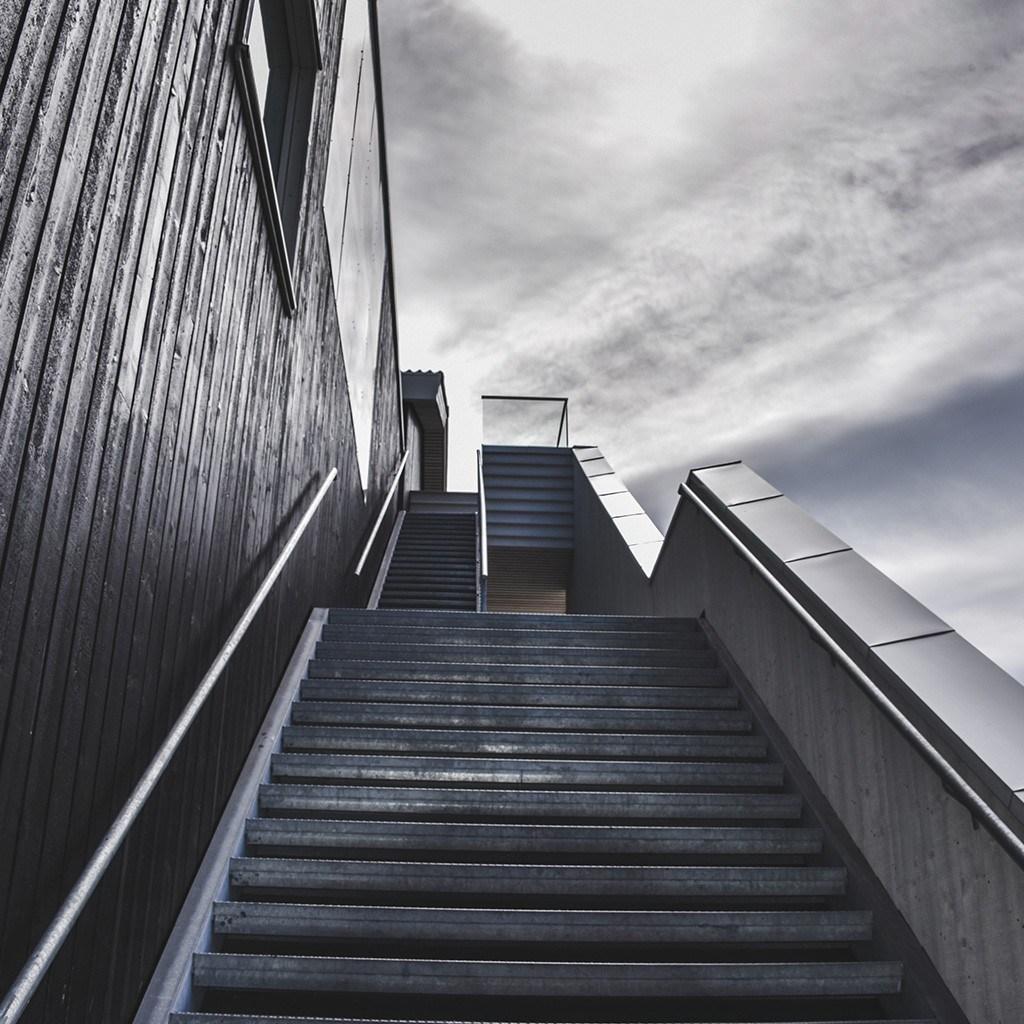 architect-img7.jpg