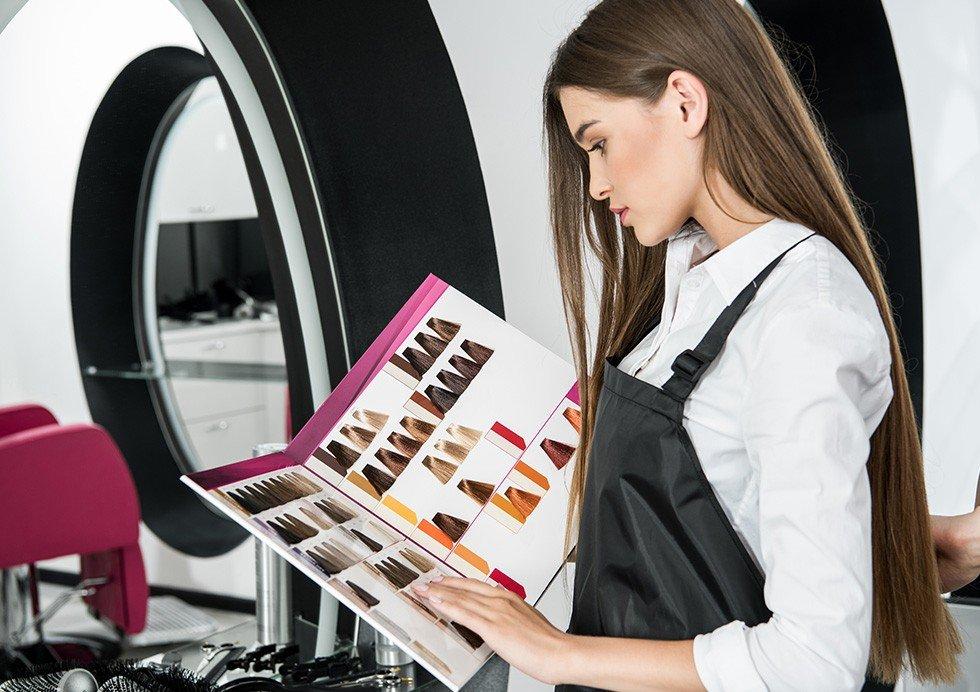 beauty-salon-img9.jpg