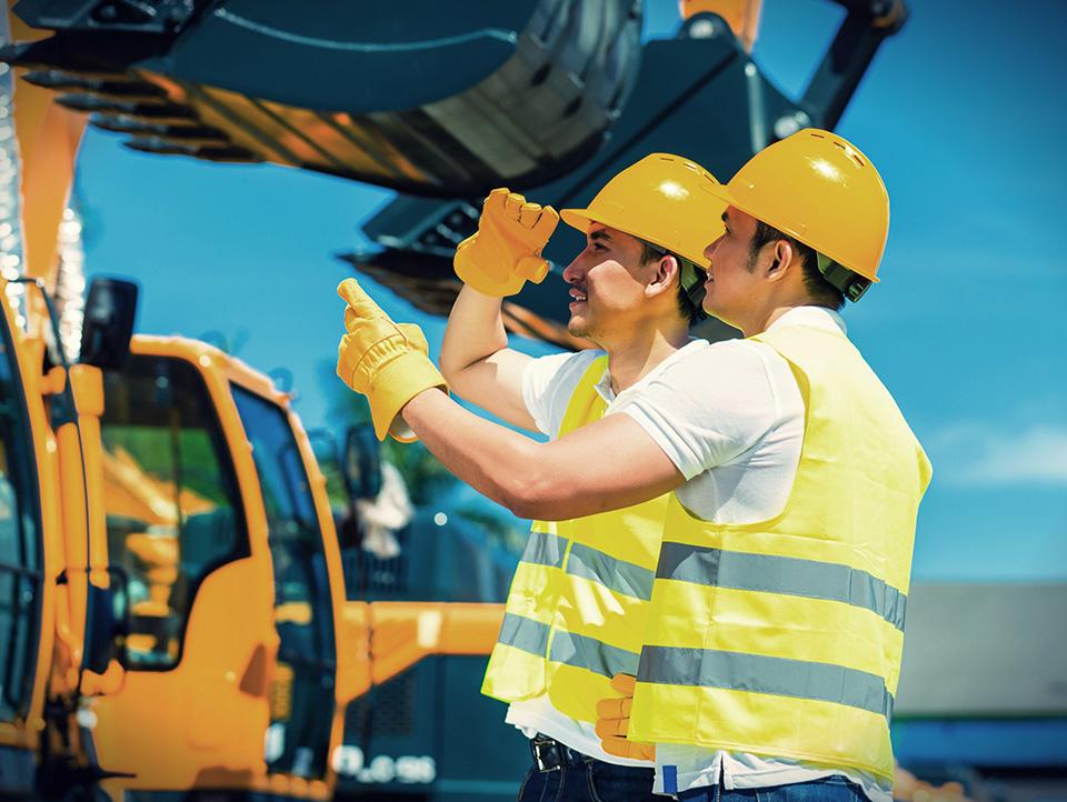 construction_img4.jpg