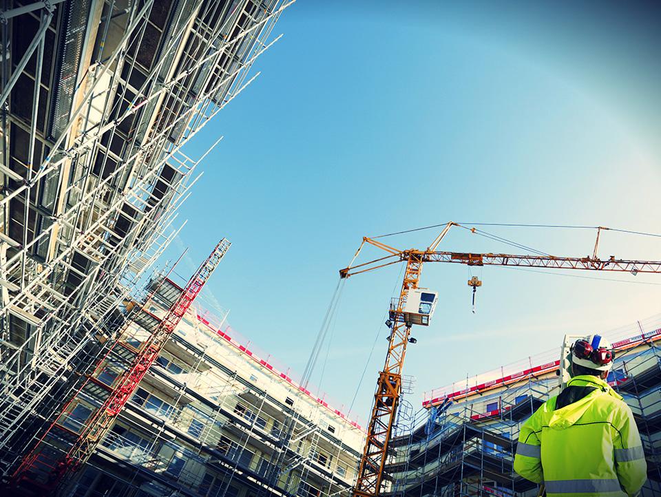 construction_img7.jpg