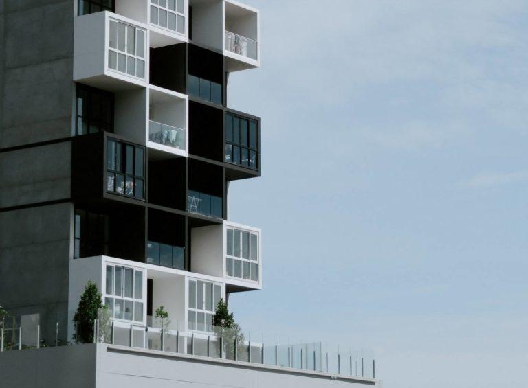 apartments-07