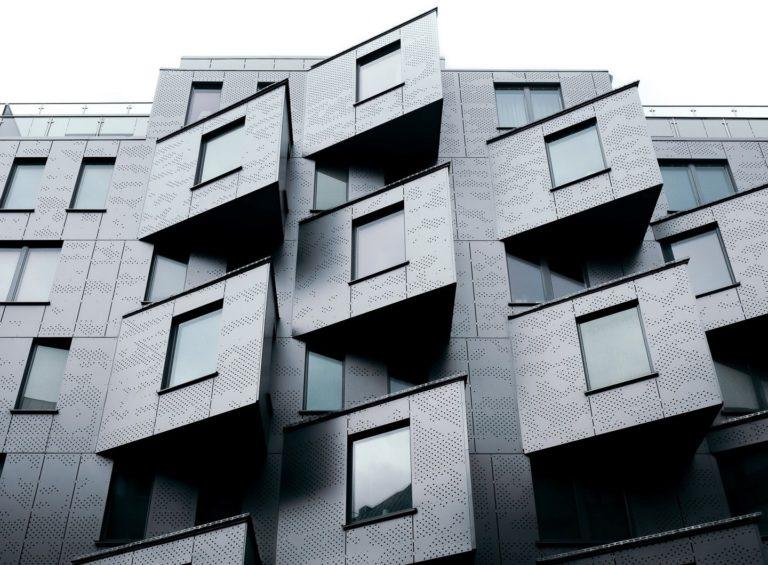 apartments-09