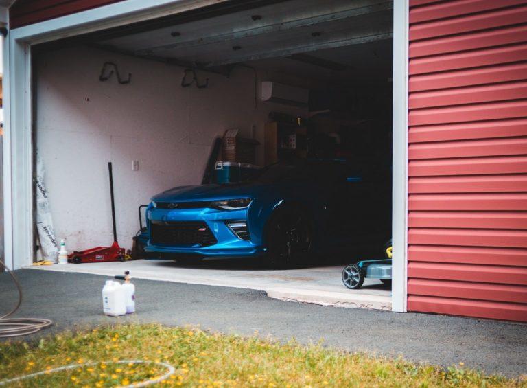 garage-05