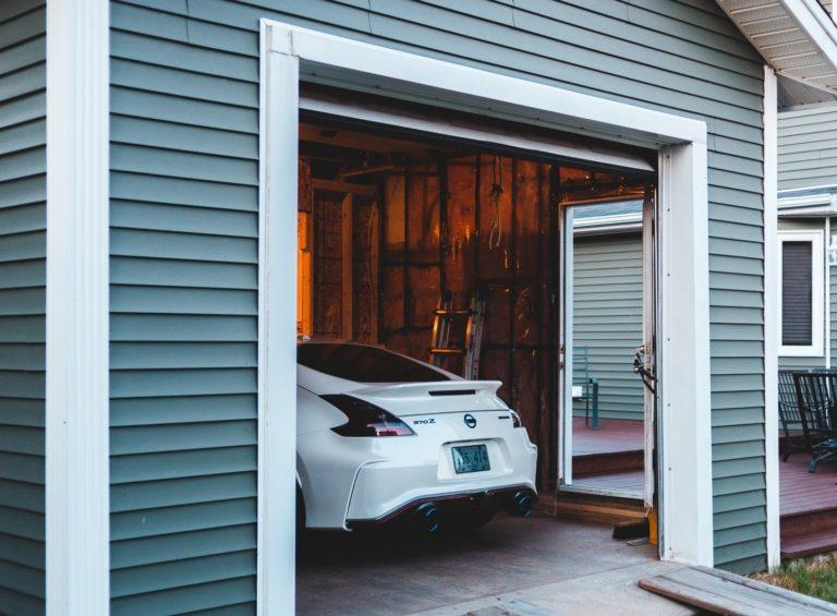 garage-06