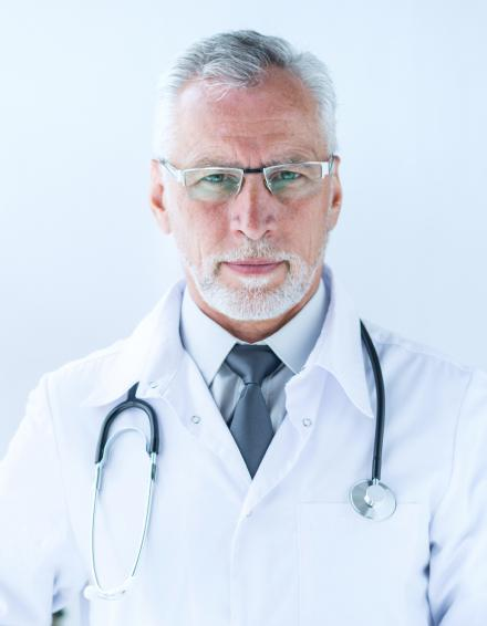 Dr. Jason Taylor