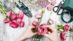 5 easy tricks to keep Flowers Fresh longer