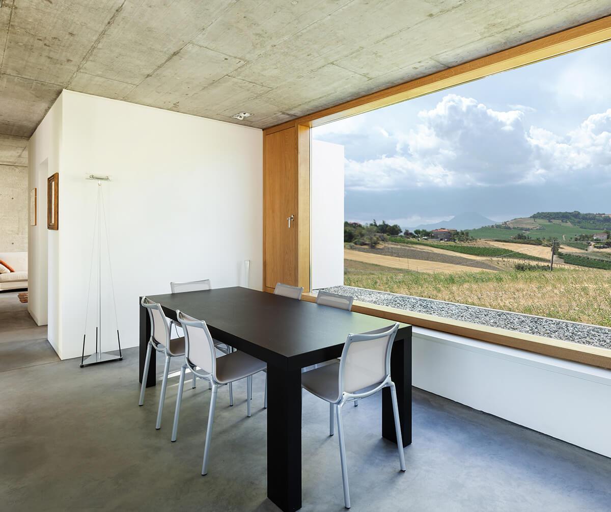 rezidans-home-gallery-3.jpg