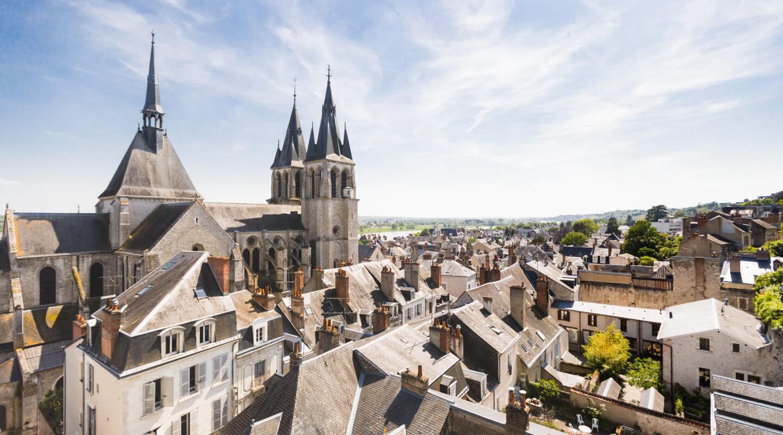Magnificent France