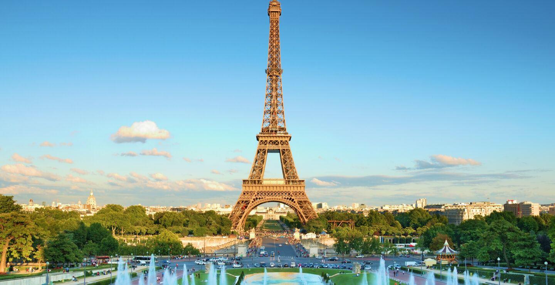 France-4.jpg
